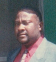 Alvin Kenneth Green