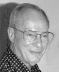 George Lutz