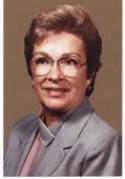 Dorothy J Dottie <i>Combs</i> Clark