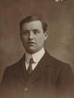 Arthur Hazel