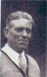 George Glenn Brooks