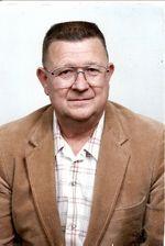 Dr Jack Gene Hunt