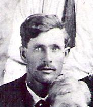 Robert Buster Hicks