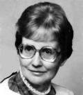 Marian Lucy <i>Hillis</i> Armitage