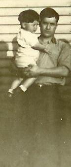 Betty Marguerite <i>Crist</i> Boyer