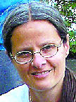 Susan C. Binder