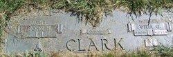 John H Clark