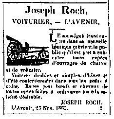 Joseph Rock