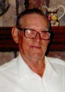 Willie Ed Whitney