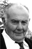 Robert Duane Horton