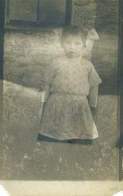 Hazel Lorenna <i>Chronister</i> Edwards