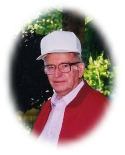 Stanley Curtis Myrick