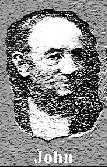 John Durrant