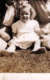 Nancy Jane <i>Smith</i> Brooks