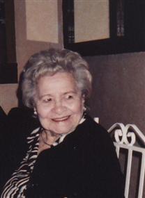 Lena P. <i>Cordaway</i> Ramirez