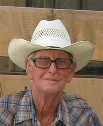 Robert Earl Hogan