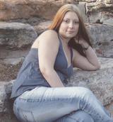 Ariel Lee Ann Bozarth