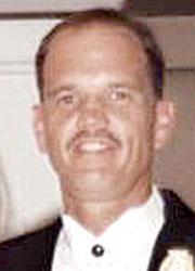 Christopher F Bommer Arrowood