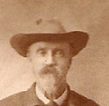Samuel J. Martin