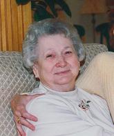 Dora Gaynell Davis