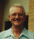 James Lee Braman
