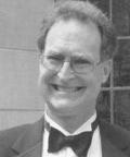 Dr James Vincent Jimbo Bonnet