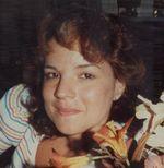 Patricia Ann <i>Bateman</i> Vinyard