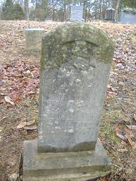 Margaret J. <i>Baker</i> Ahart