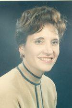 Carolyne M. Arno