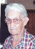 Alfred Abner Abercrombie, Sr