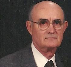 Cadwell Macallen Matthews