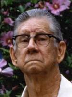 William Vaughn Bill Ashley