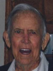 Raymond C. Ray Albrecht