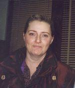 Patricia I. <i>Massengill</i> Sanders