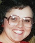 Debra Joan <i>Leffler</i> Dane
