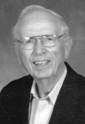 Robert Paul Bob Bynum