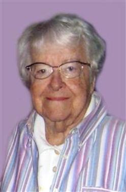 Helen F. <i>Carter</i> Akin