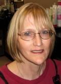 Lisa Ellen <i>Killian</i> Take