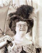 Gayle Anne Gerszewski
