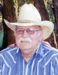 William Augustus Bill Brown