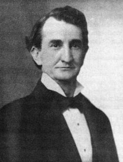William Henry Clark