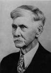 William Morgan Paul