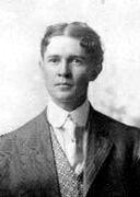 Cary Harvey Harrison