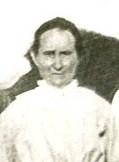 Anne <i>McGaughey</i> Moore