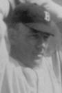 Frank Leon Allen