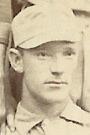 Michael Joseph Doc Kennedy