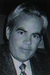 Albert William Al Aldred