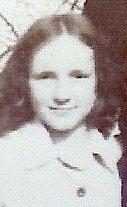 Barbara Jean <i>Bryant</i> Welt