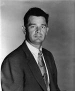 Gordon Arvid Dahl
