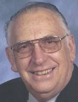 Rev Dale Warren Sherman